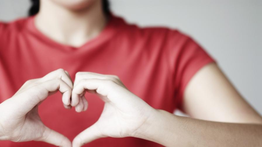 Млечни протеини помагат срещу сърдечни болести