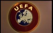 УЕФА потвърди: Лигата на нациите ще стартира през 2018