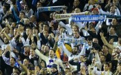 Феновете на Реал критични: Криза, суперкриза!
