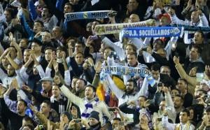 От Реал връщат масово билети за финала в Киев