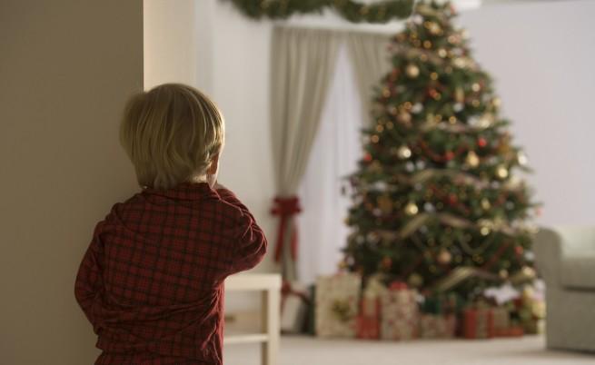 Кои са най-опасните за здравето на децата коледни подаръци