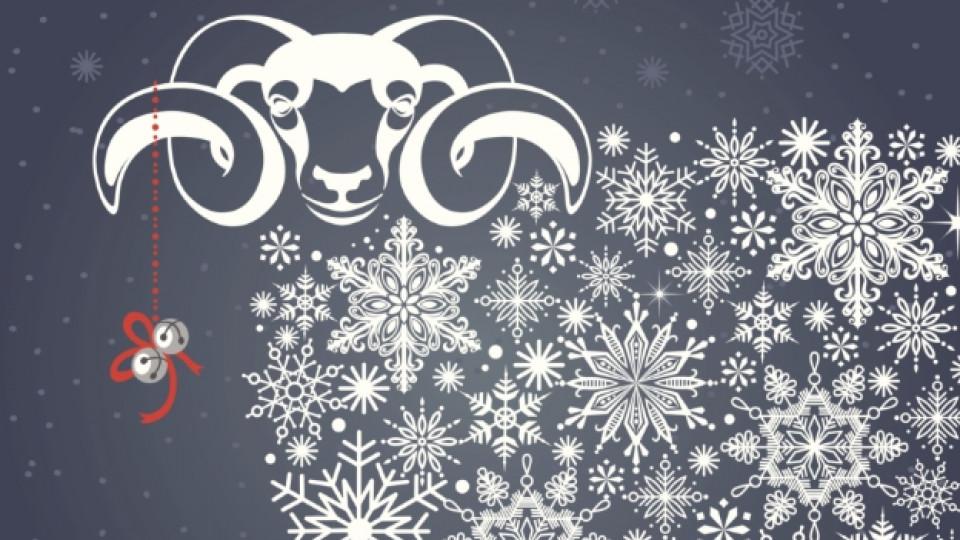 Каква ще е 2015 година според китайския хороскоп