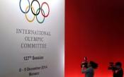 Кого всъщност наказа МОК заради допинга в руския спорт, коментират издания от Русия