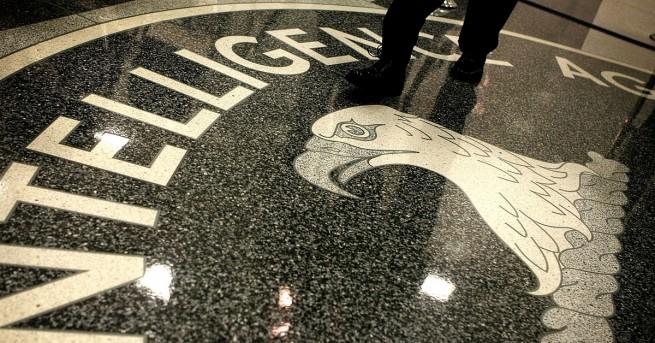 Технологии ЦРУ си направи официален профил в Instagram Разузнавателната агенция