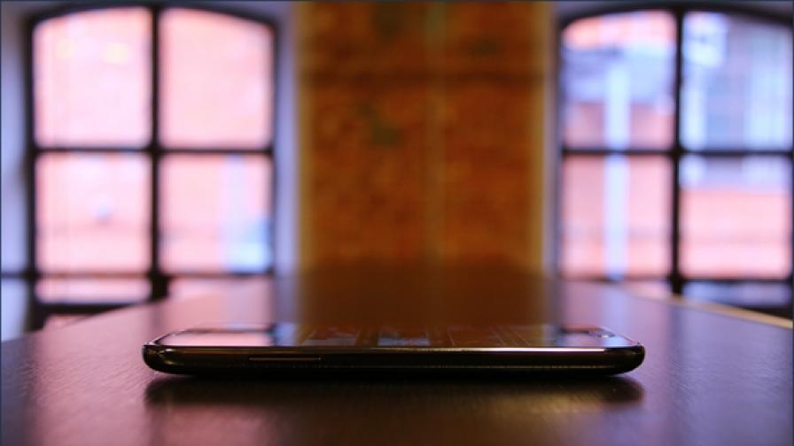 Най-очакваните смартфони за първата половина на 2015 г.