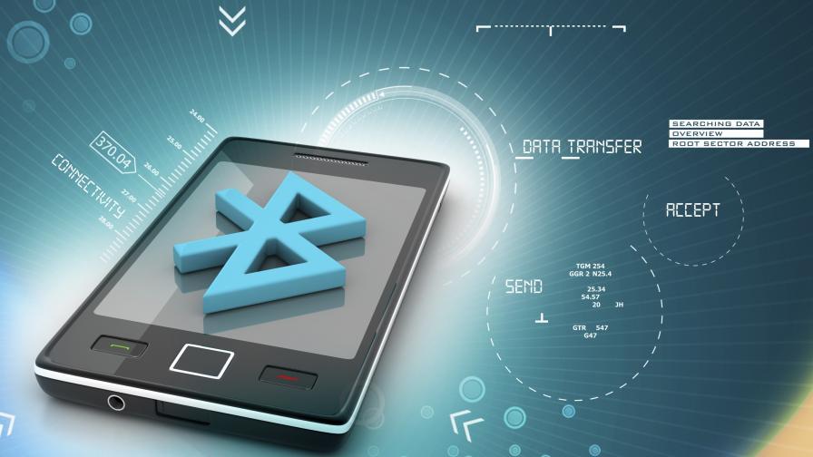 Bluetooth 4.2 с нови възможности