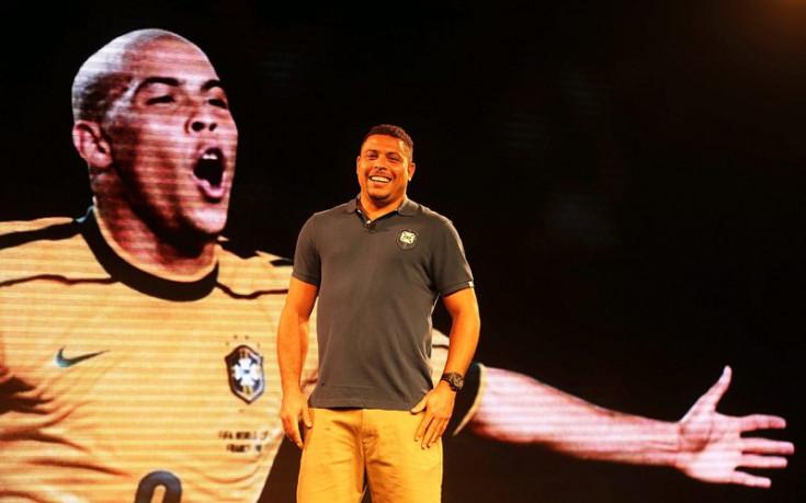 Роналдо направи своя избор между Кристиано и Меси