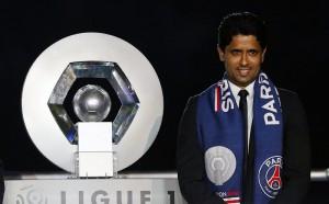 Лоши новини за ПСЖ! УЕФА започна ново разследване срещу клуба