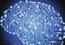 Ще изгубим ли контрол върху изкуствения интелект