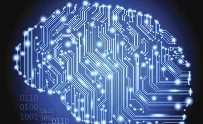 100-годишно изследване ще изучава влиянието на изкуствения интелект