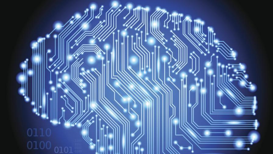 Изкуственият интелект ще има водеща роля в дигиталното бъдеще на Европа