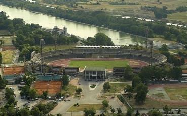 """Надежда за стадион """"Пловдив"""", Общината осигурява 15 млн. лева за реконструкция"""