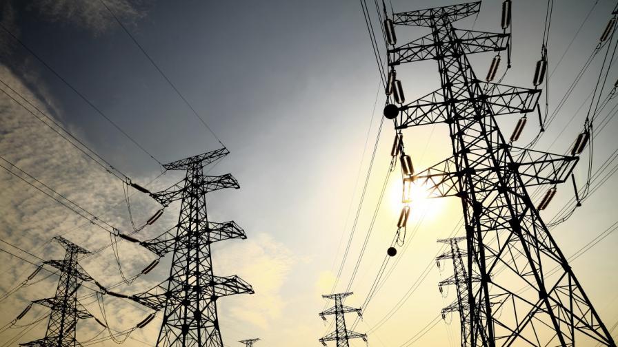 Украйна предложи цена за вноса на руски ток