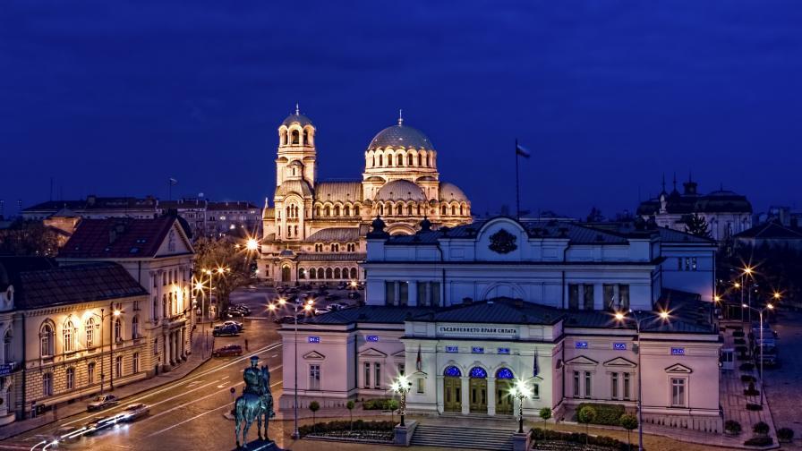 Качеството на живота в София продължава да се влошава