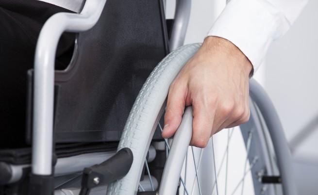 Абсурд в КАТ: Как инвалиди не могат да си извадят шофьорски книжки