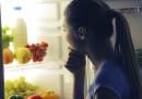 Тайната за бърз метаболизъм, в която треньорите вярват