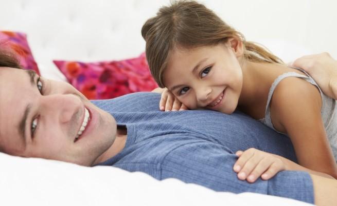 За всяко момиче: 11 бащински съвета за любовта