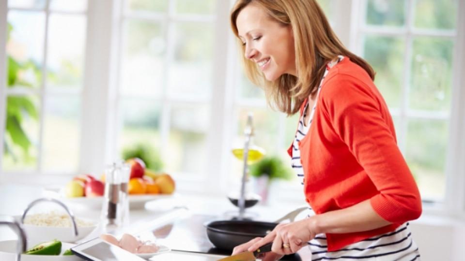 Кои са популярните диети за тази година
