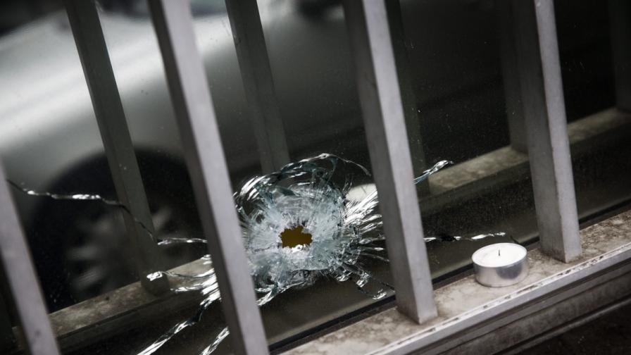 Стратфор: Атентатът в Париж показва по-дълбок проблем