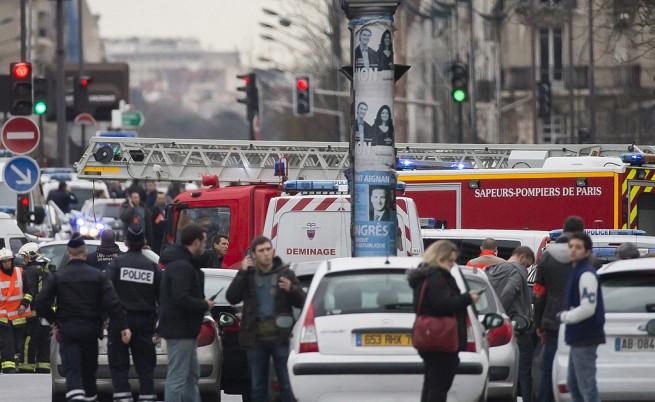 ЕК отворена към преразглеждане на правилата за Шенген