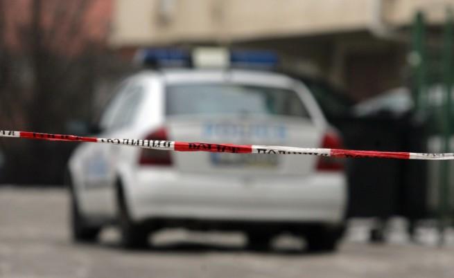 Още един починал след побой във Варна