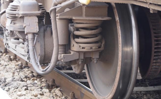 Железничарите подготвят национален протест на 17 януари