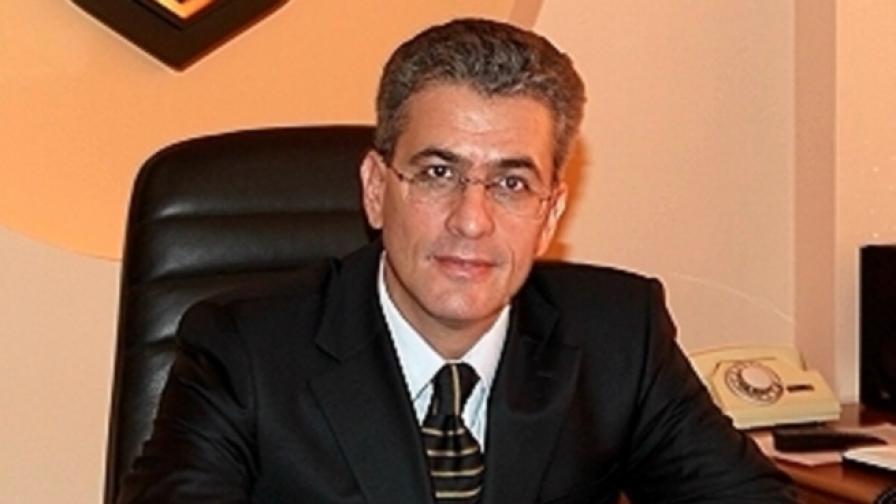 Тодор Попов