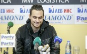 Французин, играл у нас: 17 ноември надъхва България