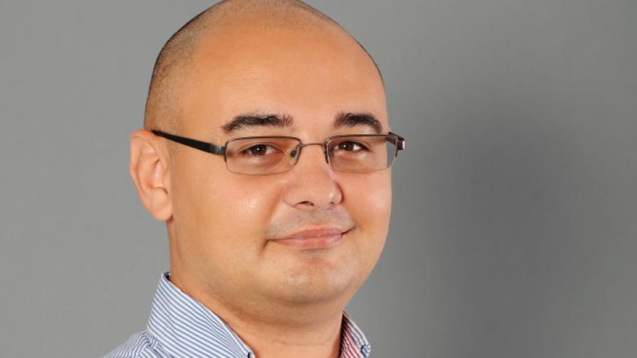 Стартира Profitshare, най-напредналата мрежа за афилиейт маркетинг в България