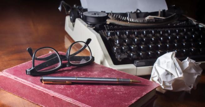 Дамян Дамянов е поезията си, нежността, която струи от стиховете,