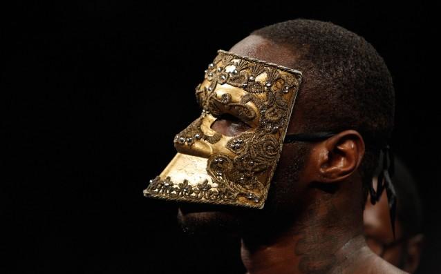 Дионтей Уайлдър<strong> източник: Gulliver/Getty Images</strong>