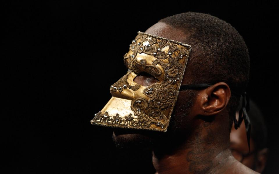 Спипаха световен шампион в бокса с марихуана