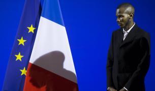 Героят от Мали, който спаси заложници в Париж
