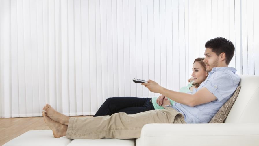 Редовните тренировки не намаляват рисковете от продължителното заседяване