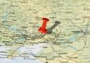 Създаването на Малорусия ядоса Германия, Москва мълчи