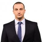 Димитър Тренев