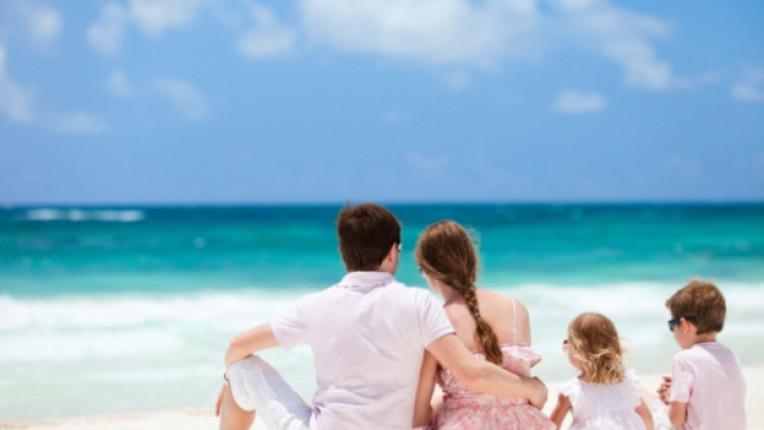 море плаж спорт на открито джогинг