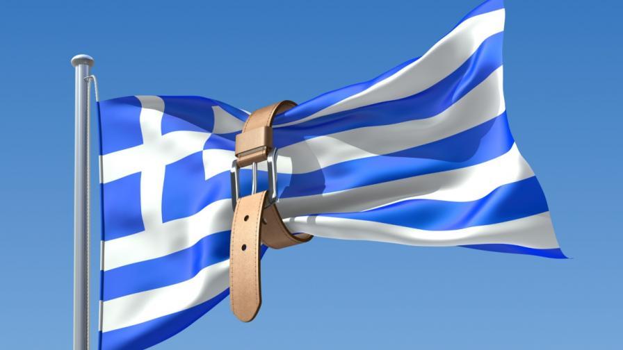 Изнася ли Гърция несигурност към България?