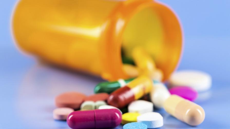 САЩ: Трябва да се преборим с бактериалната резистентност