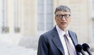 Бил Гейтс: Всичко в САЩ трябва да се затвори - Теми в развитие | Vesti.bg