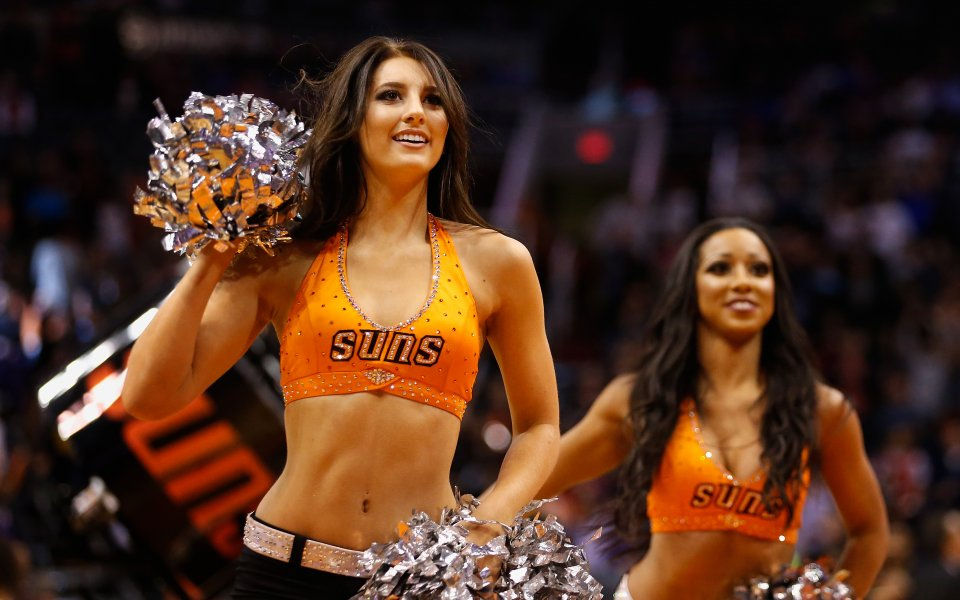 Краят на редовния сезон в НБА идва, какво се случи тази нощ?