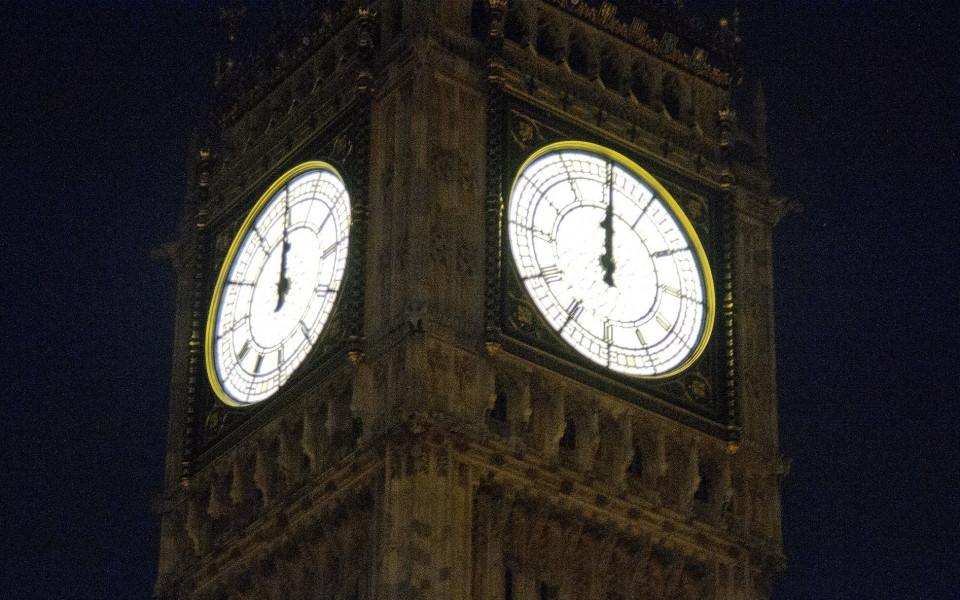 Сделките в Англия за новия сезон почват светкавично