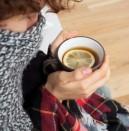 5 бабини трика срещу грип и настинка!