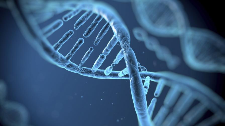 Осъдиха китаеца, променял гени на бебета