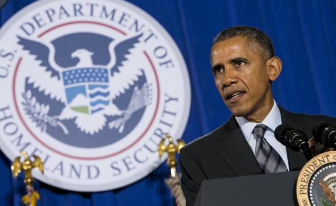 САЩ обявиха нови правила за шпионирането на чужденци