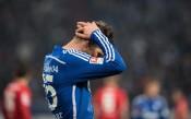 Сериозна травма повали Хунтелаар преди дербито с Дортмунд