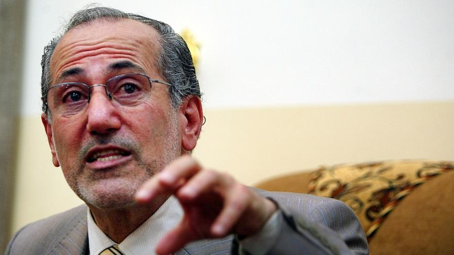 Въжето, на което е обесен Саддам Хюсеин, струва $7 млн.