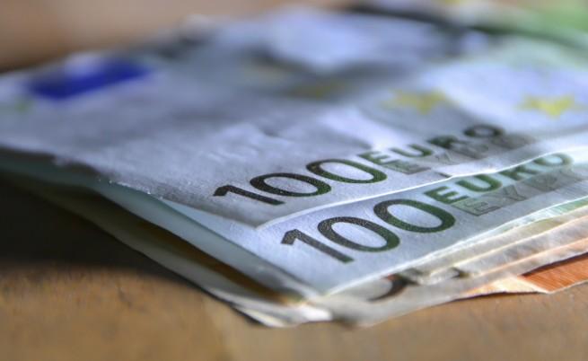 ЕС: София може да насочи 1,6 млрд. евро към бежанците