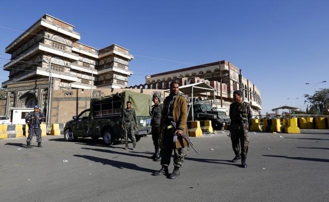 Западни страни затварят посолствата си в Йемен