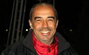 Димитър Васев е новият наставник на Септември